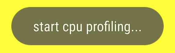 startcpuprofile